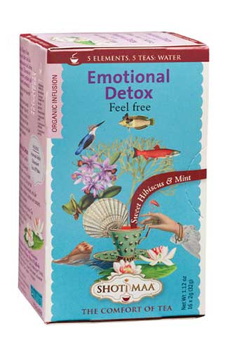 emotionaldetox
