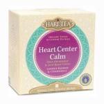 Heart Center Calm: Tisana di erbe e spezie con tiglio e camomilla