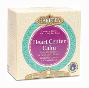 heartcalmcenter