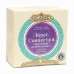 Inner Connection: Tisana di erbe e spezie con rooibos e timo