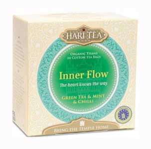 innerflow