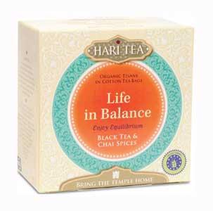 lifeinbalance
