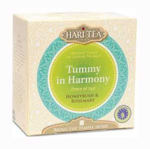 tummyinarmony